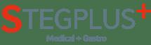 STEGPLUS Logo