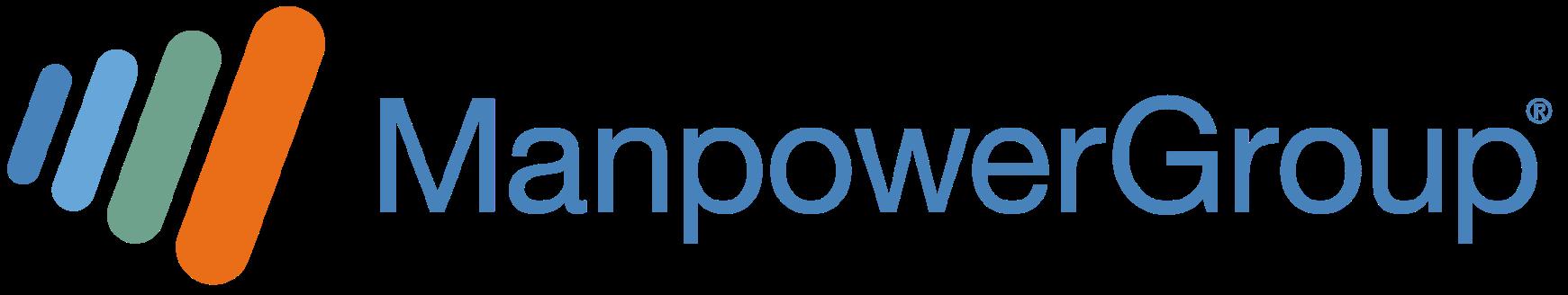 logo_manpowergroup_mpg