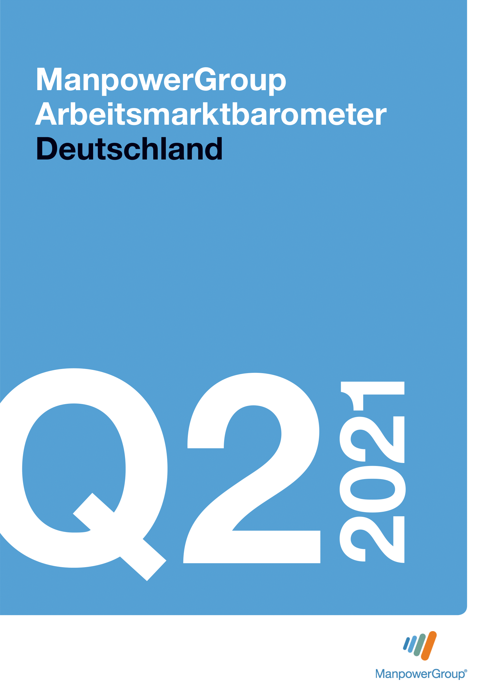 DE_DE_MEOSbrochure_2Q21_Deckblatt-1